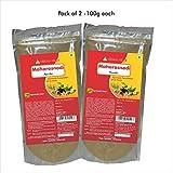 Herbal Hills Maharasnadi Powder, 100 G (Pack Of 2)