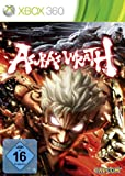 Asura's Wrath - [Xbox 360]