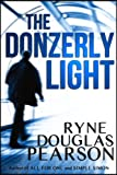 img - for The Donzerly Light book / textbook / text book
