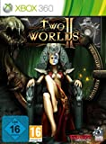 Two Worlds II Premium Edition (Xbox 360)