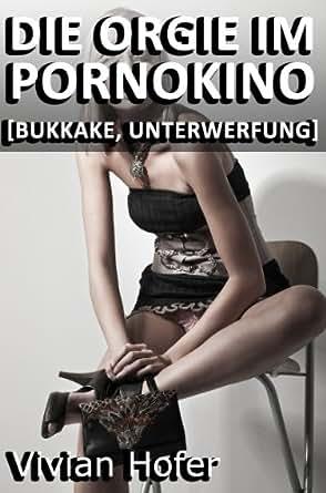 Kostenlos kein Abonnement Nessicary Porno