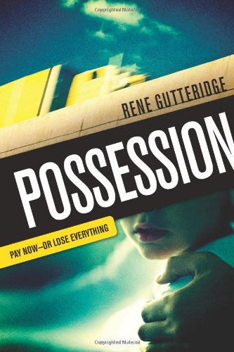 Image of Possession