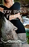 Gray Moon Rising: Seasons of the Moon (Volume 4)