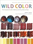 Wild Color, Revised and Updated Editi...