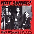 Hot Swing!