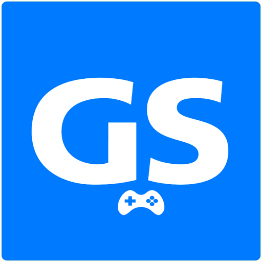 gamesell-compra-e-vendi-giochi-usati