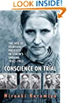 Conscience on Trial: The Fate of Four...