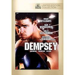Dempsey