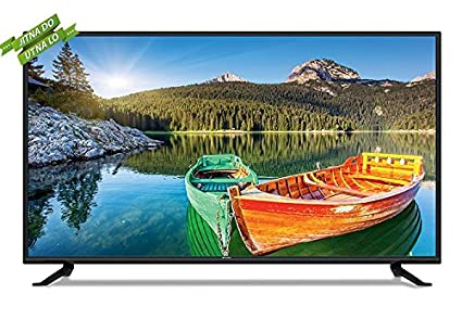 Sansui SMC50FH16XAF 50 Inch LED TV