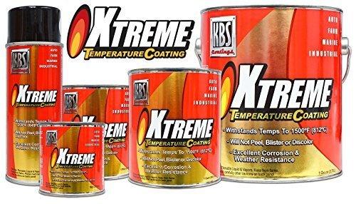 kbs-coatings-65106-rocket-red-xtreme-temperature-coating-12-fl-oz-size-12-fluid-ounce-color-rocket-r