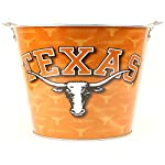 NCAA Officially Licensed University of Texas (Texas Longhorns) Ice Bucket