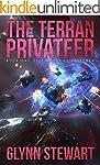 The Terran Privateer (Duchy of Terra...