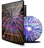 Fireworks - Colorful Displays of Light and Sound (Special Edition)