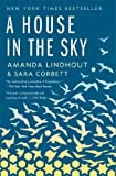 By Amanda Lindhout - A House in the Sky: A Memoir