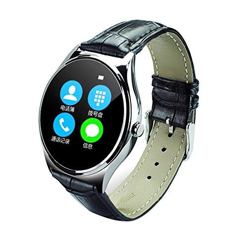 letech-us03-smart-watch-mit-pulsmesser-fernbedienung-kamera-schrittzahler-armbanduhr-fitness-armband