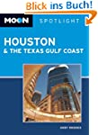 Moon Spotlight Houston & the Texas Gu...