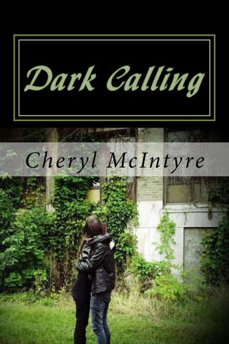Dark Calling