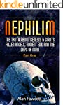 Nephilim; The Truth About Genesis 6 G...