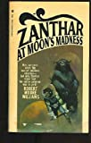 Zanthar at Moons Madness
