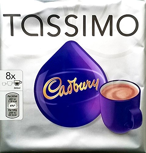 chocolate-cadbury-tassimo-caliente-1-x-8-paquete