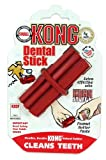 KONG Dog Dental Stick Small Pets Dog Health Dental 35585121321
