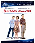 Sixteen Candles (1984)    [Blu-ray +...