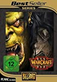 World of Warcraft 3 Reign of Chaos (Mac/Win)