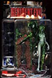 Resident Evil Series II Alexia by Palisades