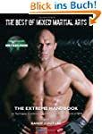 The Best of Mixed Martial Arts: The E...