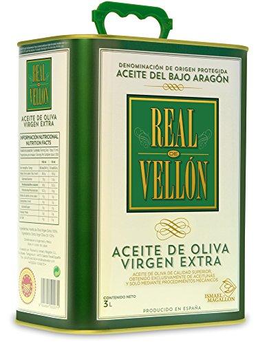 real-de-vellon-aceite-de-oliva-virgen-extra-3000-ml