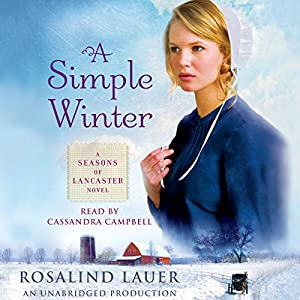 A Simple Winter Audiobook