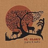 Ol' Glory