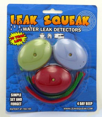 leak-squeak