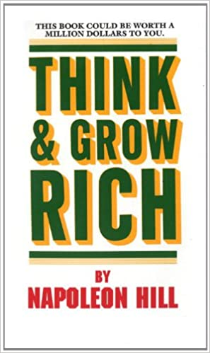 Think And Grow Rich price comparison at Flipkart, Amazon, Crossword, Uread, Bookadda, Landmark, Homeshop18