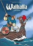 Walhalla tome 1