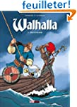 Walhalla - Tome 01 : Terre d'�cueils