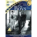 The Boys [DVD] [1962]by Ronald Lacey