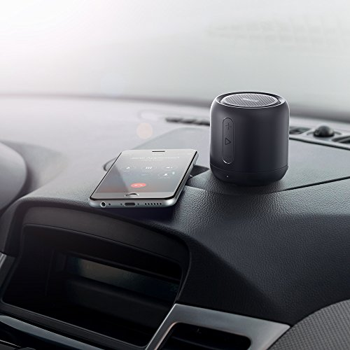 Anker-SoundCore-mini-Super-Portable-Bluetooth-Speaker-with-15-Hour-Playtime-66-Foot-Bluetooth-Range-FM-Radio-Enhanced-Bass-Black