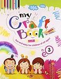 My Craft Book 3 - Vol. 3