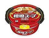 担担スープワンタン 30g×12食