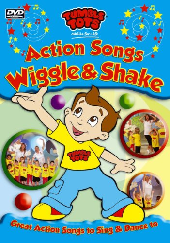 tumble-tots-actions-songs-wiggle-shake-dvd