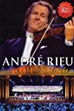 André Rieu - Live in Maastricht 2 [DVD]