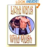 Wild Rush ebook