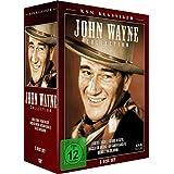 John Wayne Collection [5