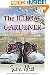 The Illegal Gardener (Greek Village B...
