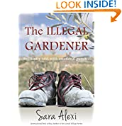 Sara Alexi (Author)   143 days in the top 100  (848)  Download:   $2.99