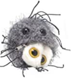 GIANTmicrobes Cancer (Malignant neoplasm) Plush Toy