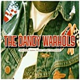 Thirteen Tales From Urban Bohemiapar The Dandy Warhols