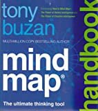 The Mind Map Handbook (0007728913) by Buzan, Tony