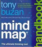 The Mind Map Handbook (0007728913) by Buzan, Tony